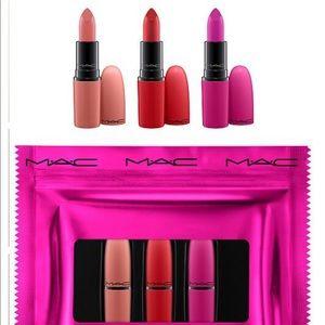 3-Pc. Shiny Pretty Things Lip Set - Limited Edt